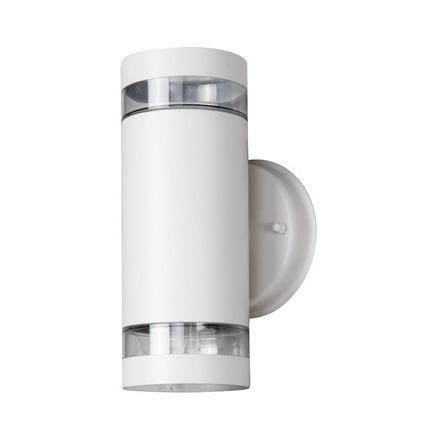 Airam Alppila XL-W Vägglampa IP44