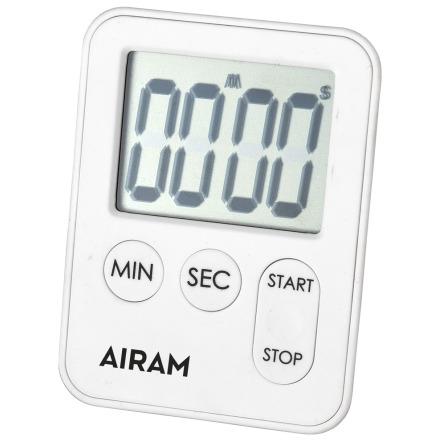Airam Digital Timer