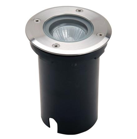 Airam Malmi IP67 Markspotlight