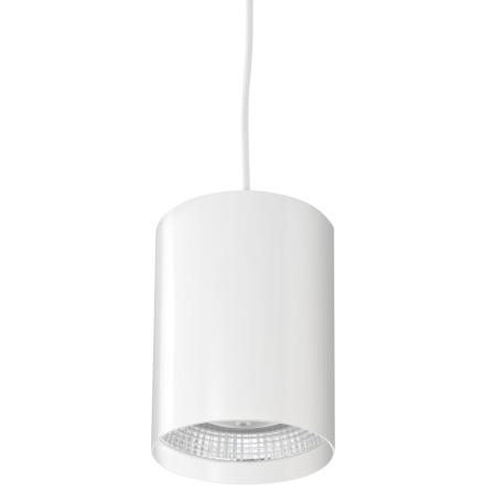 Airam Fiora Plantlampa inkl. LED 15W