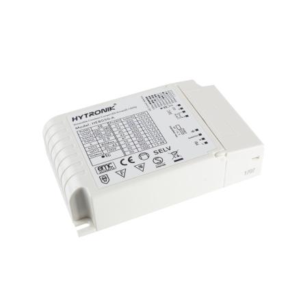Hytronik LED-driver HE8050-A 50W