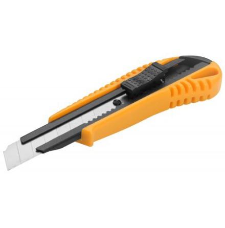 Brytbladskniv ABS Blade 18*100MM