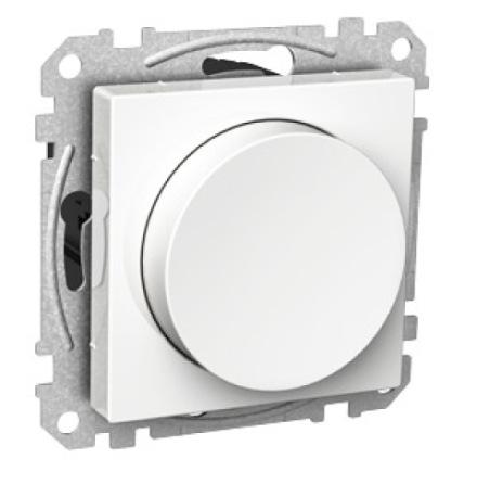 Schneider Exxact LED Universaldimmer 4-400W/VA