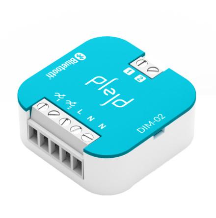 Plejd Krondimmer Bluetooth LED DIM-02