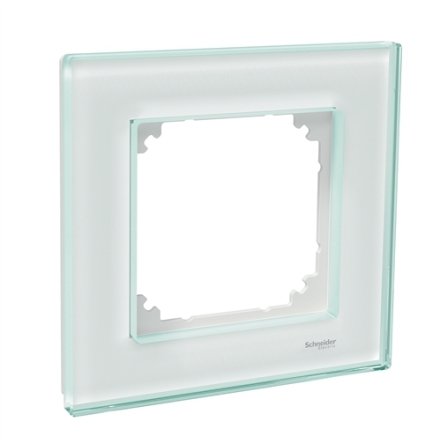 Exxact Ram Solid Glas