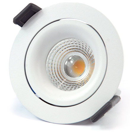 Xerolight METZ LED Downlight 8W