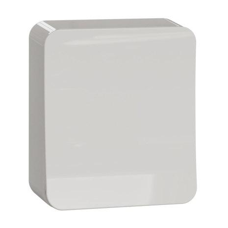 Schneider Exxact Surface UTP strömställare