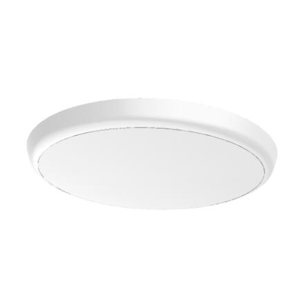 Westal Plafond Athena 12W LED IP54 3000K Vit
