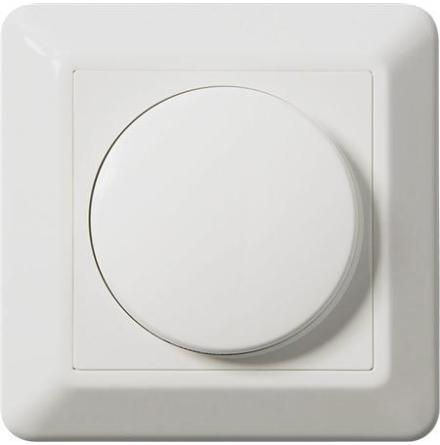 Elko Dimmer RS 314 GLED