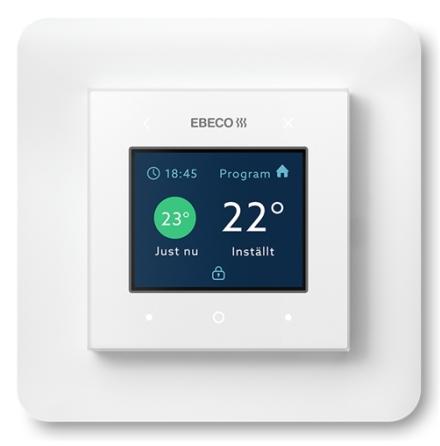 Ebeco EB-Therm 500 Golvvärmetermostat