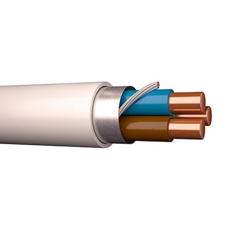 Draka EQLQ Tube Pure 3G1,5 R50
