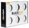 Xerolight Blackbox 6-pack