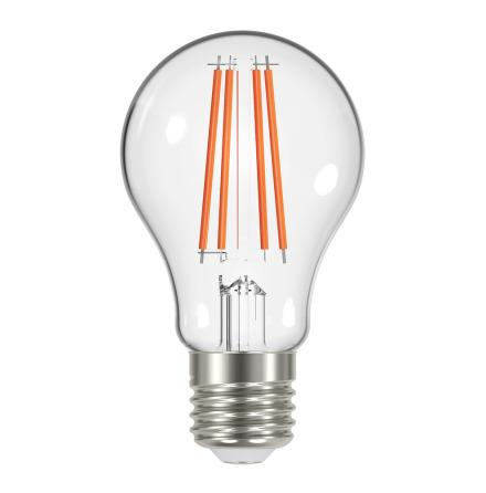 Airam LED Växtlampa Filament 5W E27 180lm