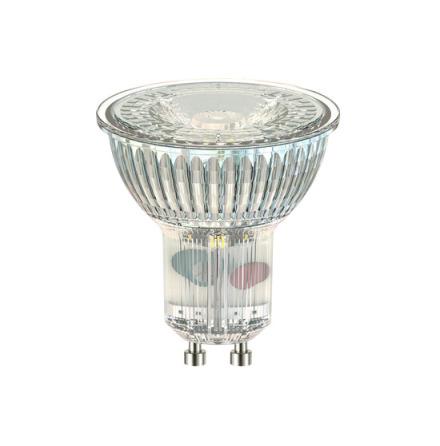 Airam LED PAR16 5,5W/827 GU10 Dimbar
