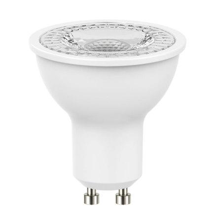 Airam Oiva LED PAR16 GU10 4,5W (35W) 3000K 380lm