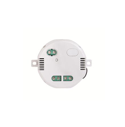 Nexa Trådlös dimmer för 10-28V DC LED