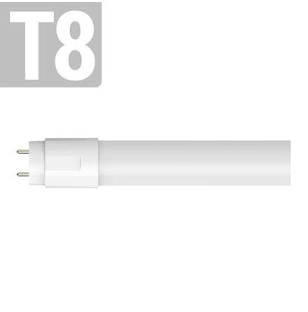 Airam LED Lysrör 18W T8 G13 1200mm