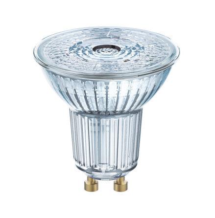 Osram LED PAR16 5,5W (50W) 36° 2700K 350lm GU10 Dim