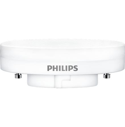 Philips LED GX53 5,5W 500lm 2700K ND