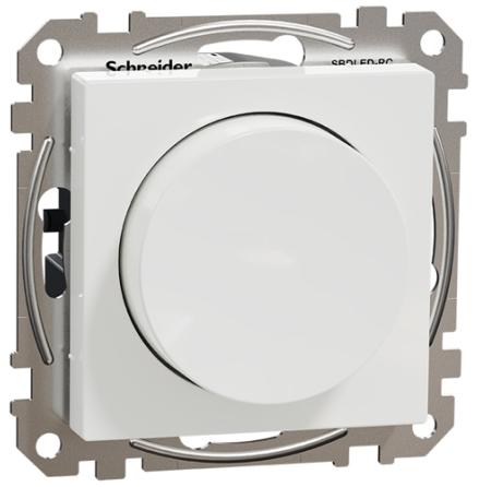 Schneider Exxact dimmer RC 370W