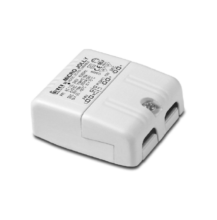 Xerolight LED Driver Jolly Micro 350mA 6W