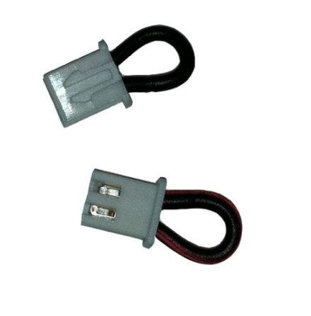 Xerolight JST Loop för LED