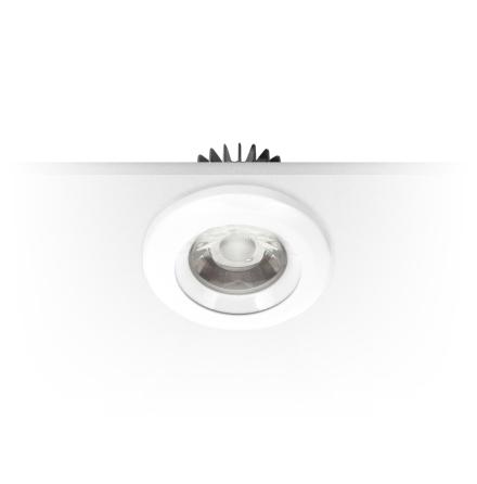 Xerolight Puck LED 5W IP54