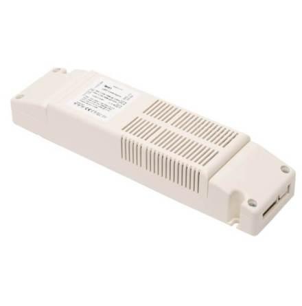 QLT MDR45 Dimtrafo 12VDC 45W