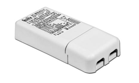 Xerolight DC Jolly Mini Universal dimmerkonver