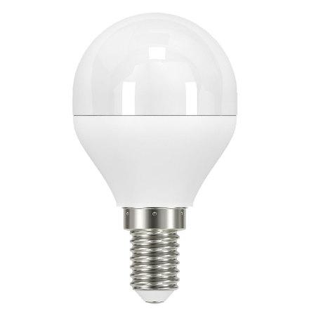Airam Oiva led klotlampa E14