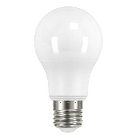 Airam Oiva led normallampa 9W
