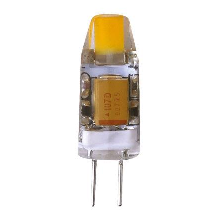 Airam G4 LED 12V 1,2W 1-pack