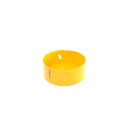 Hålsåg diameter 83 - 105 mm
