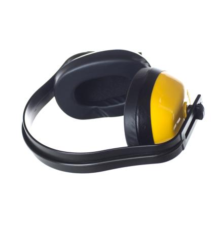 Hörselskyddskåpor