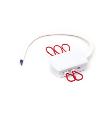 Xerolight LED Förgreningsbox