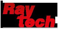 Raytech